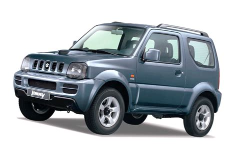 Suzuki Roadside Assistance Autoruote 4x4 Web Magazine Sulla Mobilit 224 4x4 E Sull