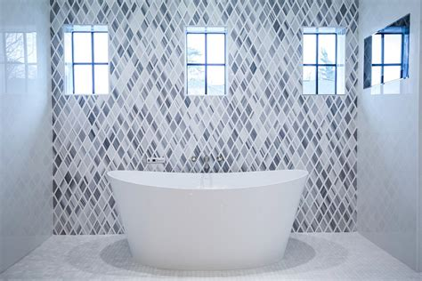 lovely Renovating A Bathroom What To Do First #3: LeadImage.jpg