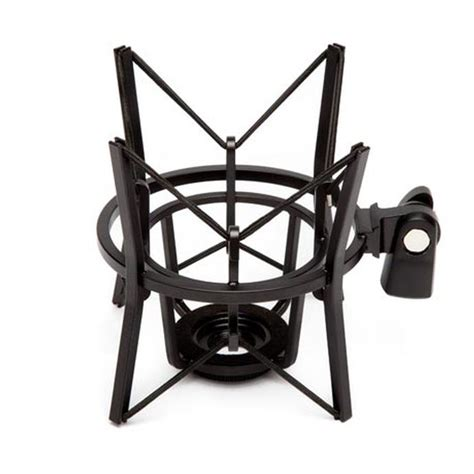 Rode Shock Mount rode psm1 shock mount for rode podcaster microphone