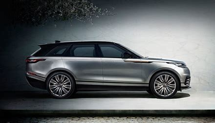 new land rover:discovery sport, range rover | motorparks