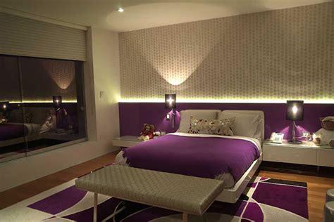decoracion de dormitorios decoraci 211 n dormitorios 100 ideas bonitas que te sorprender 193 n