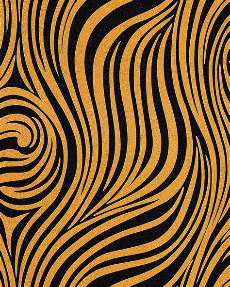 Tapisserie Zebre by Papier Peint Design 233 L 233 Gant Zebr 233 Exotique En Relief