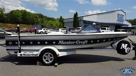 mastercraft boats stars and stripes mastercraft stars and stripes used 1982 for sale for 100