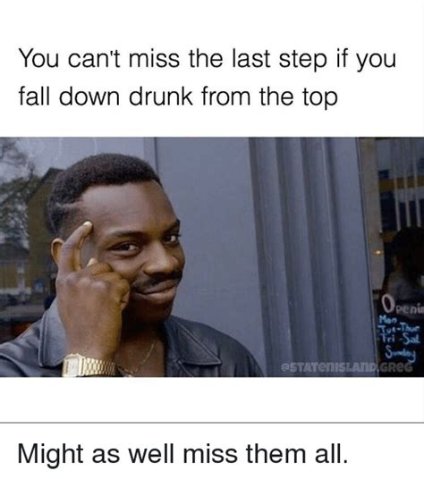 25 best memes about falling for you falling falling memes best of the meme