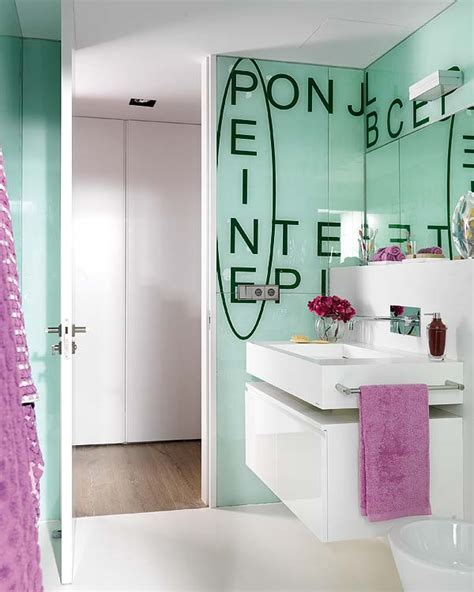 Small Girls Bedroom Ideas einrichtungsidee f 252 rs jugendzimmer komplette gestaltung