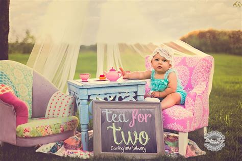 2nd Baby Pregnancy Announcement Ideas by Second Baby Announcement Idea Pregnancy Announcement
