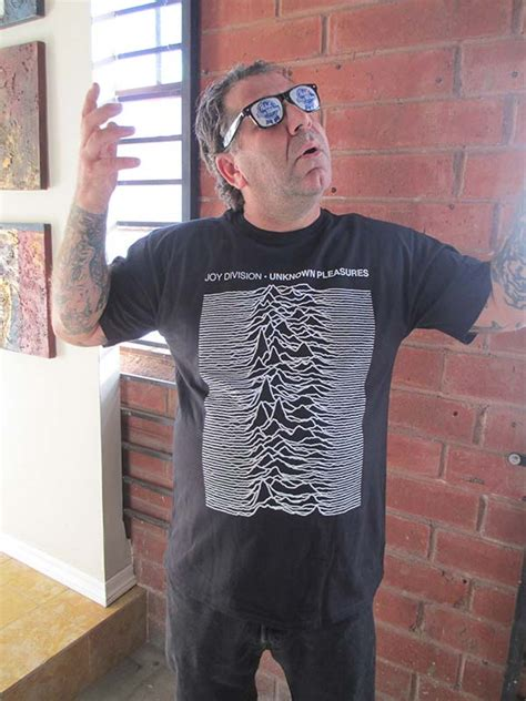 Lp Kaos T Shirt Big High Quality Lp division unknown pleasures t shirt imported
