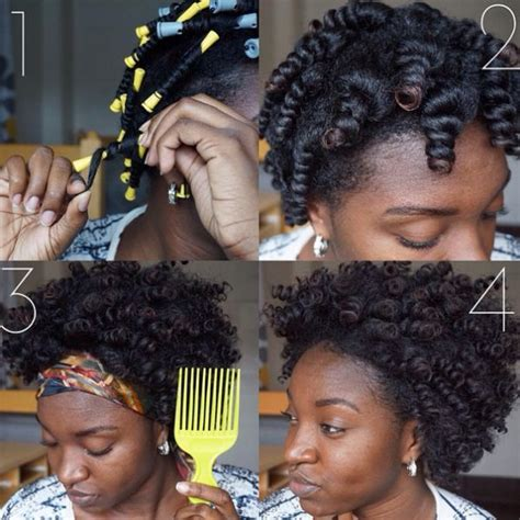 curl definition hair styles the curl sponge is the newest way to define curls on twas