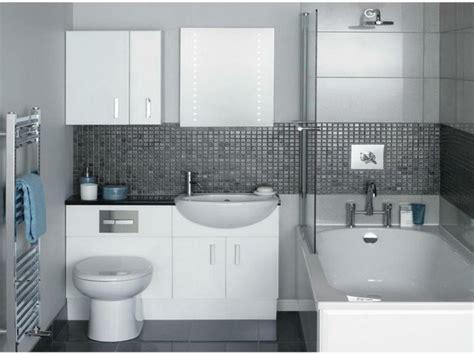 badezimmer caddy ideen kleines bad fliesen 58 praktische ideen f 252 r ihr zuhause