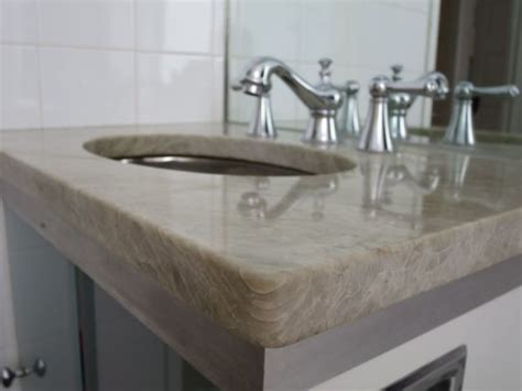 salvage granite countertops using architectural salvage to beautify your home and save