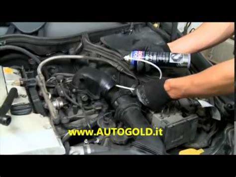 liqui moly pro line spray pulizia aspirazione diesel