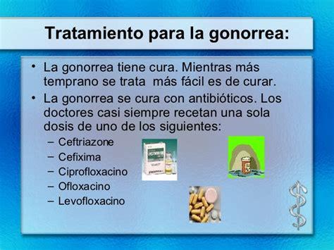 fotos de gonorrea imagenes de pacientes con gonorrea enfermedades de transmision sexual la gonorrea