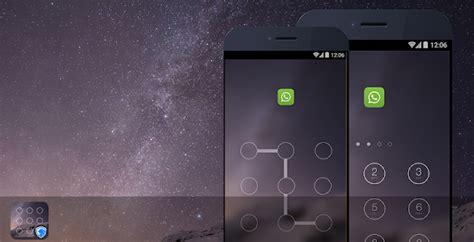 theme apple apk applock theme apple apk for blackberry download