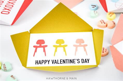 envelopes free printable hawthorne and