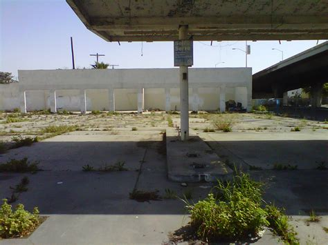 Compton Welfare Office by Cleanup In Compton Pacific Southwest Region 9 Us Epa