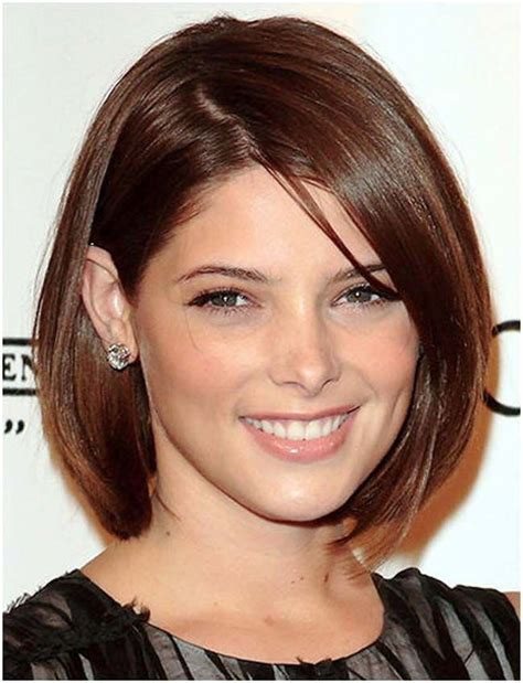 hairstyles for 40 oval best 25 hairstyles ideas on haircut for shape hairstyles for