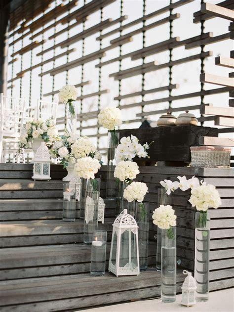 Santorini Wedding Inspiration: 15 Ways to Decorate your