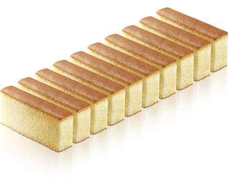 Gold Cake Choco Cheese gold cake original japanese cake