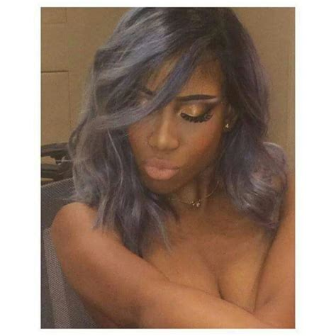 sevyn streeters hair color 213 best images about sevyn streeter on pinterest