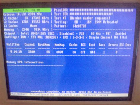 reset bios via usb http bios reset dell