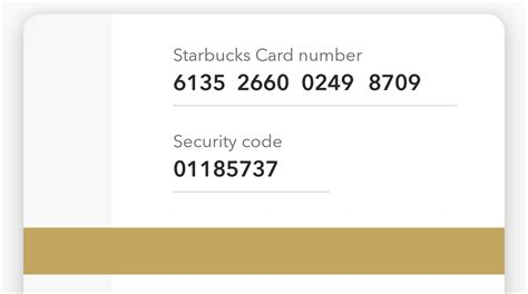Add Gift Card Starbucks App - transfer starbucks gift card balance onto my main card ask dave taylor