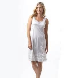 Who Sells Vanity Fair Bras In Canada Vanity Fair 174 Md Snip It Slip 36 38 40 Sears