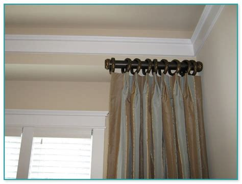 12 inch curtain rods 12 inch curtain rods curtain menzilperde net