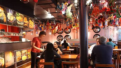family restaurants covent garden top 10 family restaurants in things to do