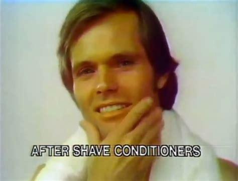 shaving your bush commercial women shaving bush commercial newhairstylesformen2014 com