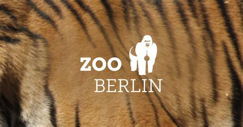 zoologischer garten rabatt gutscheine berliner zoo