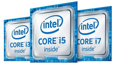 which is better intel i5 or i7 explained what s the difference between intel i3 i5