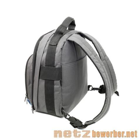 Bewerbungsgesprach Tasche die passenden accessoires zum vorstellungsgespr 228 ch