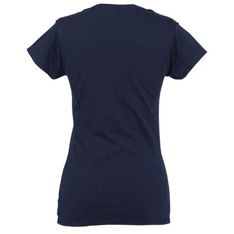 Tshirt Boards Of Canada Black 4imprint gildan softstyle v neck t shirt