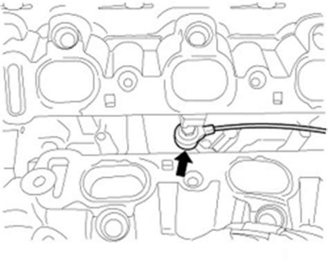 small engine maintenance and repair 1991 buick park avenue parking system 1998 infiniti q45 engine diagram 2001 infiniti qx4 engine diagram wiring diagram odicis