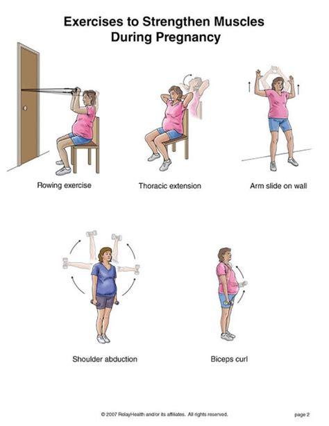 back strengthening exercises back strengthening exercises