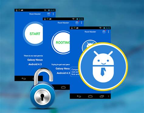 android rooting app frequently used apps to root samsung note 8 dr fone