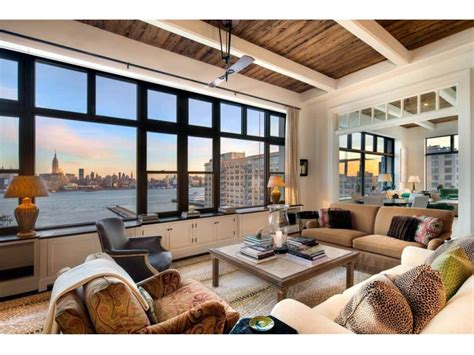 hoboken 1 bedroom apartments rent eli manning s 5 2m condo in hoboken nj photos