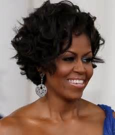 Old women hairstyle for black hair celebrity hairstyles