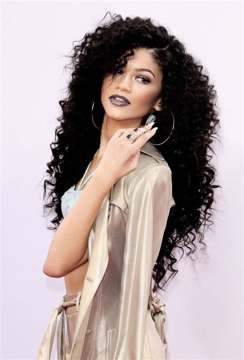 what kind of hair pieces do the atlanta housewivees wear 25 best ideas about curly weave hairstyles on pinterest