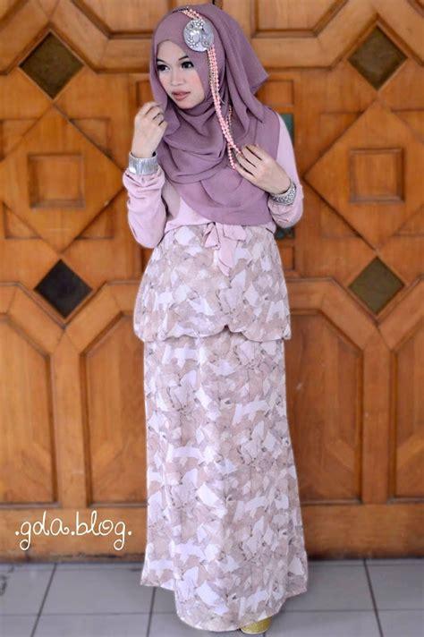 Ghaida Dress 2 Maxy die besten 25 modefan ideen auf