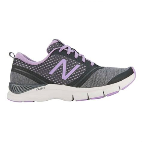 running shoes that make you faster do running shoes make you faster 28 images running