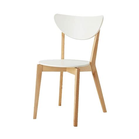 Nordmyra chair from ikea classic dining chairs 10 of the best housetohome co uk