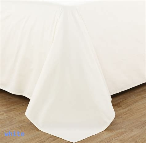 100 cotton 1000 tc bedding set king size 280 x 290 cm flat sheet 200 x 220