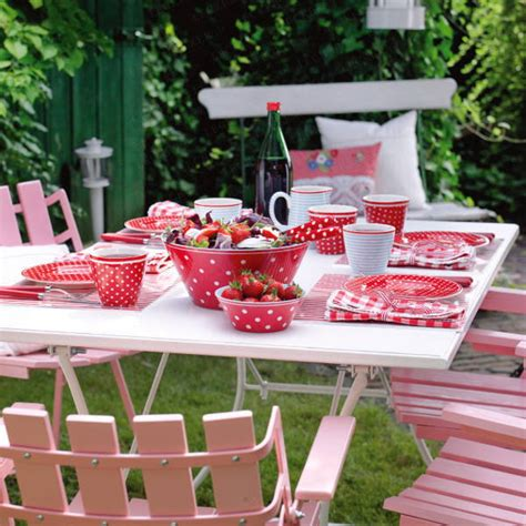 garden themed table decorations summer garden theme table decorating ideas with