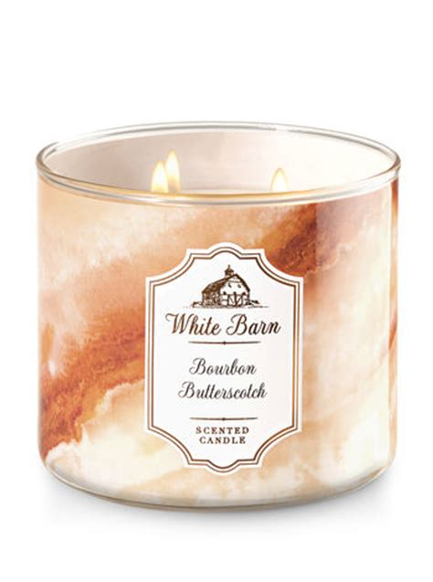 white barn top candles top selling bath and works 2017 collection preview best of candles