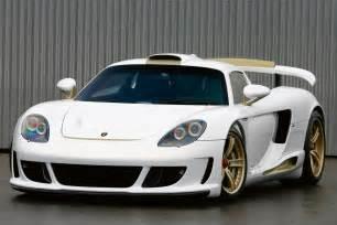 Porsche Gt Cars Moderate Cars Porsche Gt Turbo