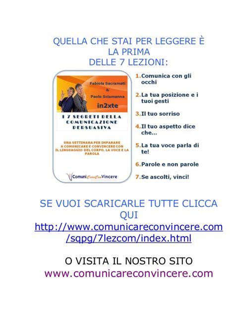 pnl persuasin e 1514764245 linguaggio del corpo persuasione pnl comunicazione non verbale