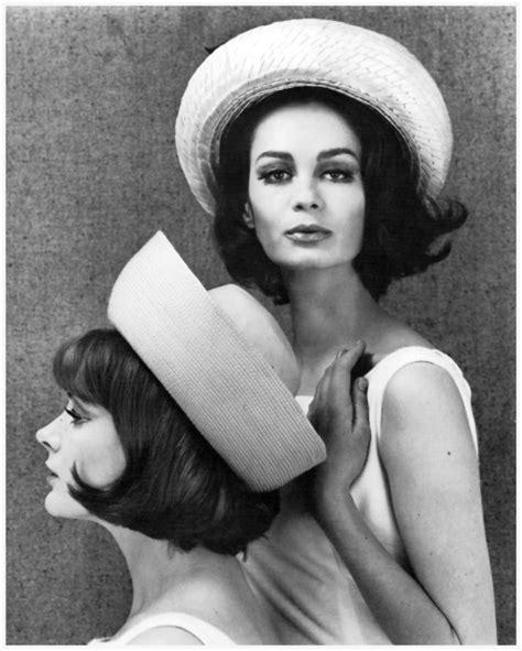Marisa Vld 1960 viste la calle