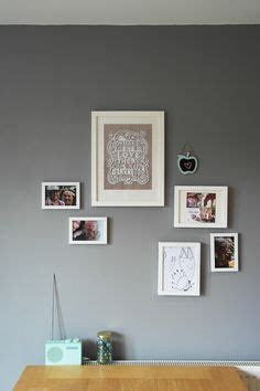 chalk blush dulux paint dulux obsession feature wall wall paint ideas