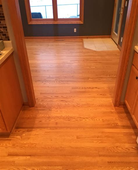 hardwood flooring repairs coatings rochester mn